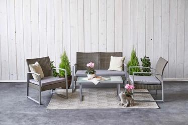 Välimööbli komplekt Domoletti Lazy Lounge SF1609