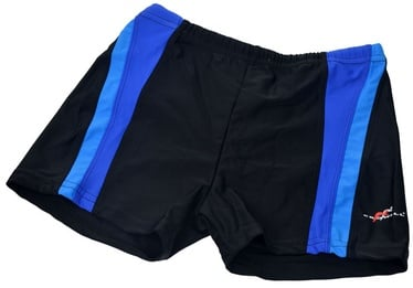 Crowell Swimming Shorts Blue 140cm