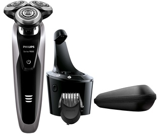 Philips Shaver Series 9000 S9111/31