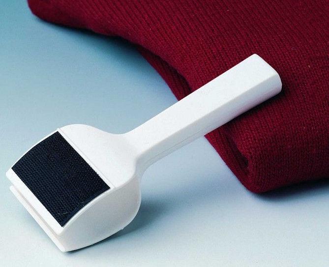 Rayen Lint Roller For Woolen Clothes