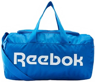 Reebok Active Core Grip Bag Small FQ5300 Blue