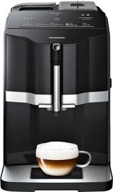 Kohvimasin Siemens EQ3 s100 TI301509DE