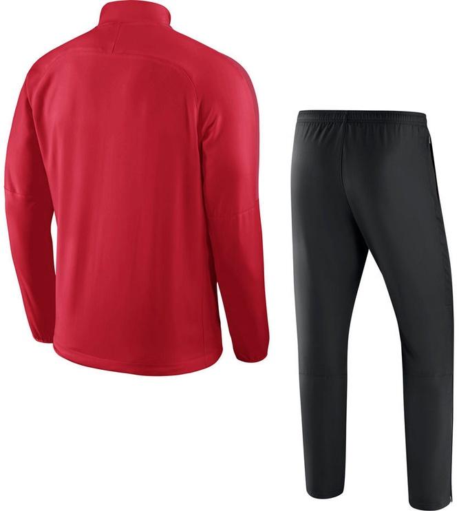 Nike Tracksuit M Dry Academy W 893709 657 Red 2XL