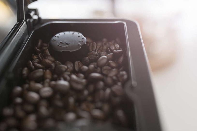 Kohvimasin Philips Series 5000 EP5334/10