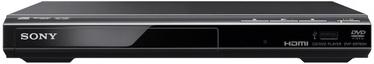 Sony DVP-SR760HB