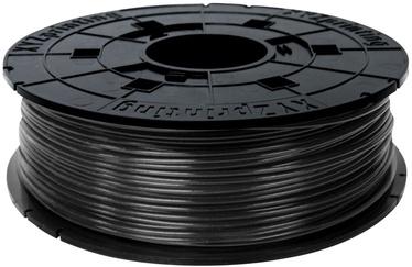 Flashforge PLA Filament Carbon Filled