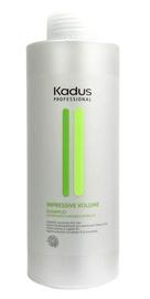 Šampoon Kadus Professional Impressive Volume, 1000 ml