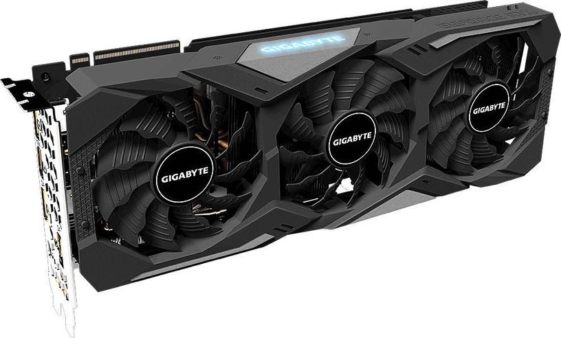 Gigabyte GeForce RTX 2080 SUPER Gaming OC 8GB GDDR6 PCIE rev2.0 GV-N208SGAMING OC-8GC