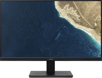Acer V247Y UM.QV7EE.008