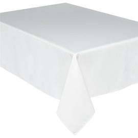 Laudlina JJA 103900 Cream, 140x240 cm