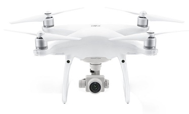 Droon DJI Phantom 4 Pro Plus