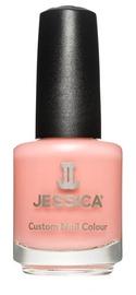 Jessica Custom Nail Colour 14.8ml 478