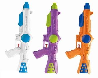 Water Gun 33cm Assort YB233477