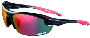 Merida Eye-Shield T277B1 Red