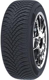 Универсальная шина Goodride Z-401, 245/45 Р19 102 V C C 73