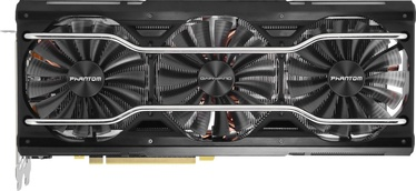 "Gainward GeForce RTX 2070 Super Phantom ""GS"" 8GB GDDR6 PCIE 471056224-1006"