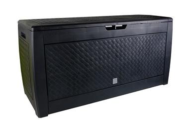 Prosperplast MBM310-S433 Garden Box Anthracite