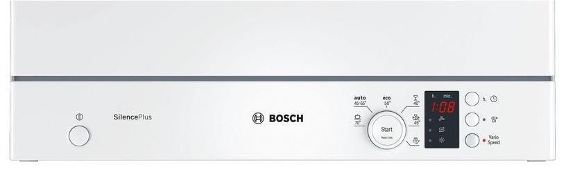 Nõudepesumasin Bosch SKS51E22EU