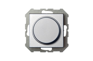 DIMMER ĮŠR-005-01 LED100W MET EPSILON