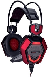 Tracer Outlaw Gaming Headset