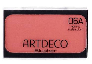 Румяна Artdeco 06A, 5 г