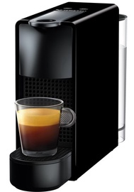 Kohvimasin Nespresso Essenza Mini Black