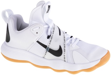 Nike React HyperSet CI2955 100 White 40.5