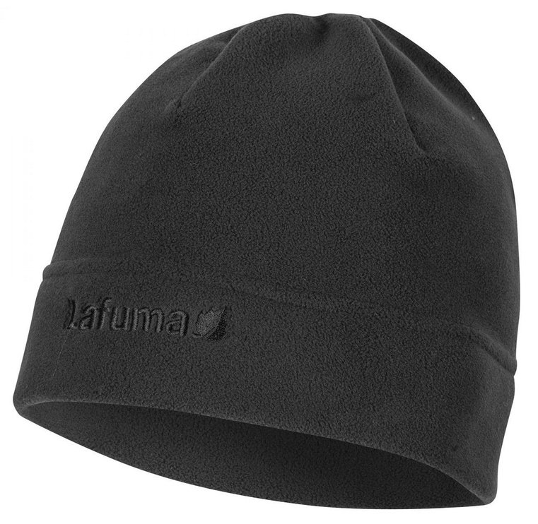 Lafuma Floride Black Cap