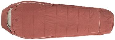 Magamiskott Robens Crevasse I Red 250119