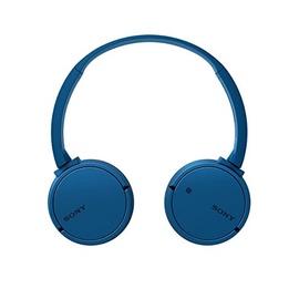 Kõrvaklapid SONY WHCH500L
