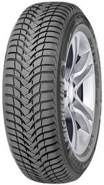 Autorehv Michelin Alpin A4 165 70 R14 81T