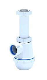 Valamusifoon Aniplast A0120EU, ventiilita