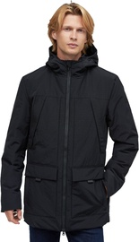 Audimas Mens Jacket Thermore Insulation Black L