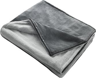Medisana  3in1 Heated Blanket HB 677 61170