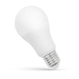 Lamp Spectrum 13W E27 LED