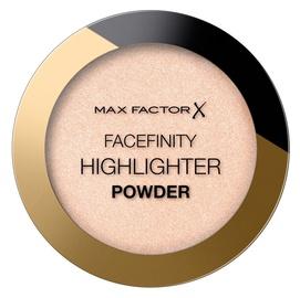 Max Factor Facefinity Highlighter Powder 01