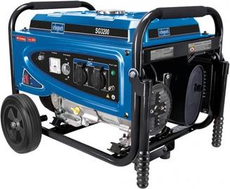 Scheppach SG 3200 Generator