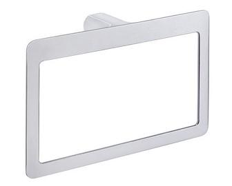 Gedy Pirenei Towel Holder Chrome PI70-13