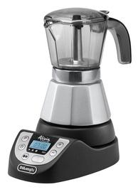 Kohvimasin De'Longhi EMKP 42.B