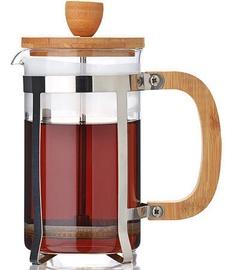 Mayer&Boch French-Press Coffee Plunger 600ml