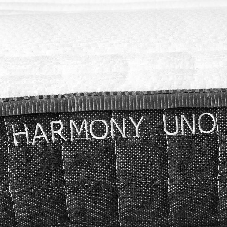 Madrats Home4you Harmony Uno, 160x200 cm