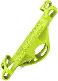 Baseus Miracle Universal Bike Mount Green