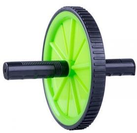 inSPORTline AR050 Ab Roller
