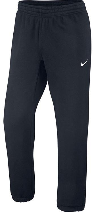 Nike Club Cuff Swoosh Pant 611459 473 Dark Obsidian S