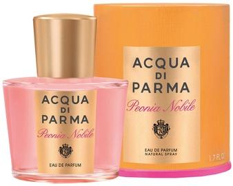 Acqua Di Parma Peonia Nobile 50ml EDP