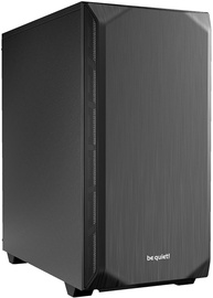 Be Quiet! Pure Base 500 ATX Mid-Tower Black