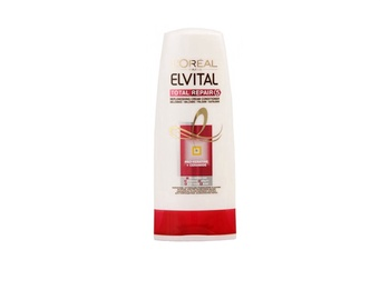 JUUKSEPALSAM ELVITAL TOTAL REPAIR
