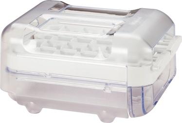 Whirlpool ICM101 Ice Cube Maker White