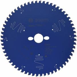 Bosch 2608642530 Circular Saw Blade Expert Wood 254x30mm