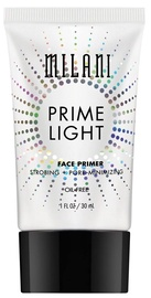 Milani Prime Light Face Primer 30ml